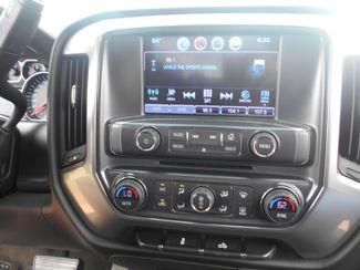 2017 Chevrolet Silverado 1500 LT Blanchard, Oklahoma 11