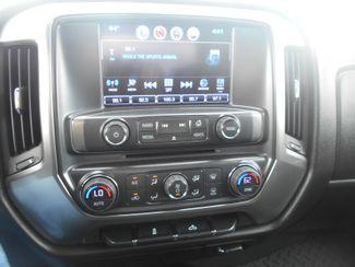 2017 Chevrolet Silverado 1500 LT Blanchard, Oklahoma 15