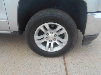 2017 Chevrolet Silverado 1500 LT Blanchard, Oklahoma 3