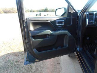 2017 Chevrolet Silverado 1500 LT Blanchard, Oklahoma 9