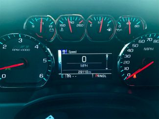 2017 Chevrolet Silverado 1500 LT Calexico, CA 12