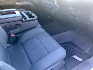 2017 Chevrolet Silverado 1500 LT Calexico, CA 15