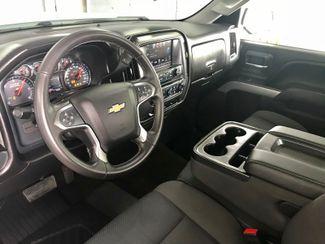 2017 Chevrolet Silverado 1500 LT Calexico, CA 20