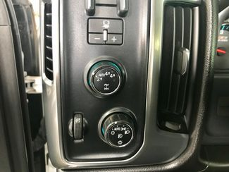 2017 Chevrolet Silverado 1500 LT Calexico, CA 13