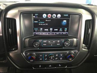 2017 Chevrolet Silverado 1500 LT Calexico, CA 14
