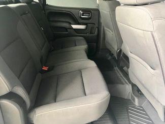 2017 Chevrolet Silverado 1500 LT Calexico, CA 19