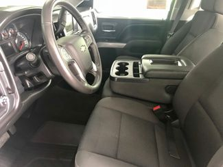 2017 Chevrolet Silverado 1500 LT Calexico, CA 16