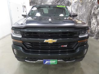 2017 Chevrolet Silverado 1500 LT  city ND  AUTORAMA Auto Sales  in , ND