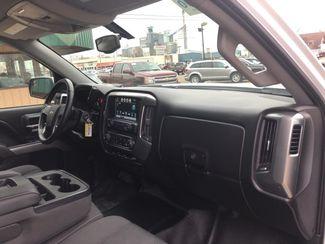2017 Chevrolet Silverado 1500 LT  city ND  Heiser Motors  in Dickinson, ND