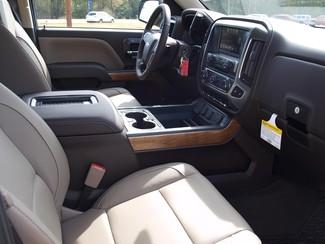 2017 Chevrolet Silverado 1500 LTZ Lineville, AL 6