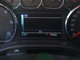 2017 Chevrolet Silverado 1500 LT Lineville, AL 12