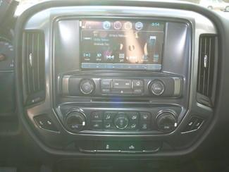 2017 Chevrolet Silverado 1500 LT Lineville, AL 14