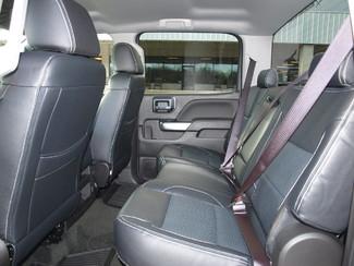 2017 Chevrolet Silverado 1500 LT Lineville, AL 15