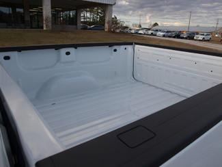 2017 Chevrolet Silverado 1500 LT Lineville, AL 6