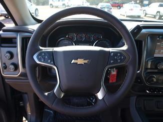 2017 Chevrolet Silverado 1500 LTZ Lineville, AL 10