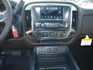 2017 Chevrolet Silverado 1500 LTZ Lineville, AL 12