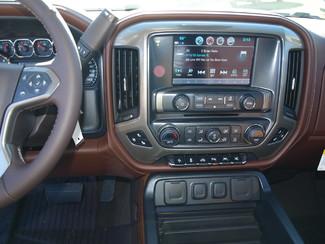 2017 Chevrolet Silverado 1500 High Country Lineville, AL 11