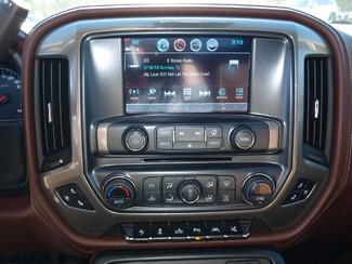 2017 Chevrolet Silverado 1500 High Country Lineville, AL 12