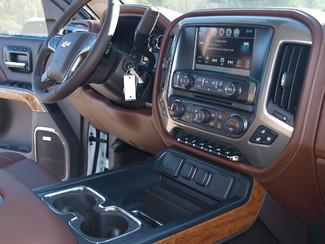 2017 Chevrolet Silverado 1500 High Country Lineville, AL 16