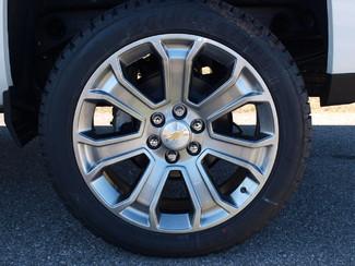 2017 Chevrolet Silverado 1500 High Country Lineville, AL 17