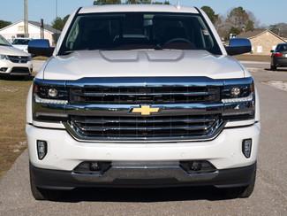 2017 Chevrolet Silverado 1500 High Country Lineville, AL 5
