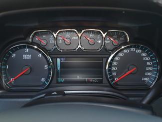 2017 Chevrolet Silverado 1500 LT Lineville, AL 10