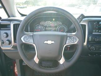 2017 Chevrolet Silverado 1500 LT Lineville, AL 9