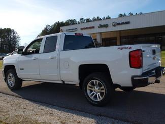 2017 Chevrolet Silverado 1500 LT Lineville, AL 1