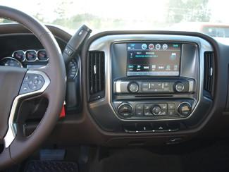 2017 Chevrolet Silverado 1500 LT Lineville, AL 13