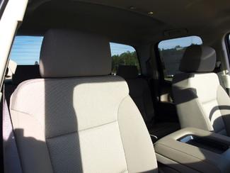 2017 Chevrolet Silverado 1500 LT Lineville, AL 16