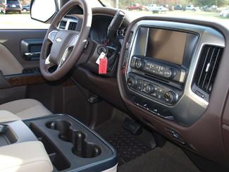 2017 Chevrolet Silverado 1500 LT Lineville, AL 17