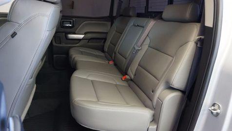 2017 Chevrolet Silverado 1500 LTZ 6.2L   Lubbock, Texas   Classic Motor Cars in Lubbock, Texas