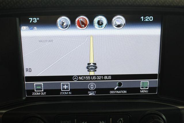 2017 Chevrolet Silverado 1500 LT Crew Cab 4x4 Z71 ROCKY RIDGE ALPINE EDITION! Mooresville , NC 6