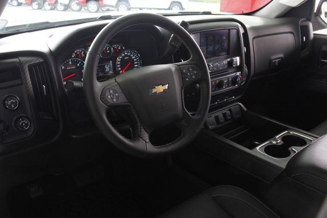 2017 Chevrolet Silverado 1500 LT Crew Cab 4x4 Z71 ROCKY RIDGE ALPINE EDITION! Mooresville , NC 36