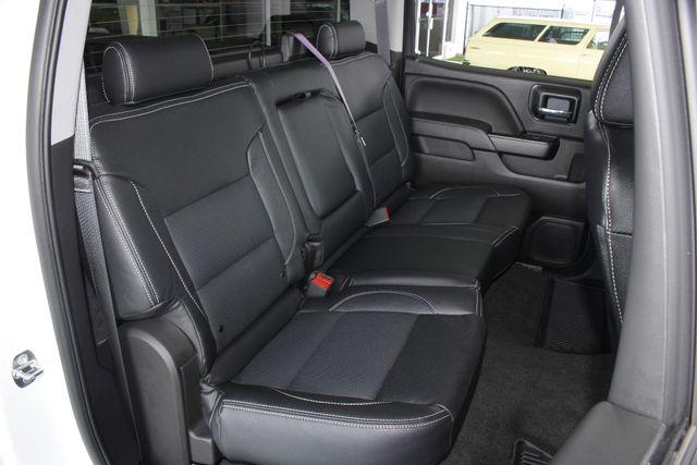 2017 Chevrolet Silverado 1500 LT Crew Cab 4x4 Z71 ROCKY RIDGE ALPINE EDITION! Mooresville , NC 13