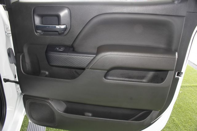 2017 Chevrolet Silverado 1500 LT Crew Cab 4x4 Z71 ROCKY RIDGE ALPINE EDITION! Mooresville , NC 45