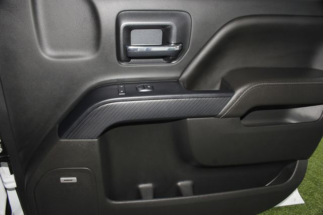 2017 Chevrolet Silverado 1500 LT Crew Cab 4x4 Z71 ROCKY RIDGE ALPINE EDITION! Mooresville , NC 43