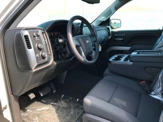 2017 Chevrolet Silverado 1500 LT Nephi, Utah 10