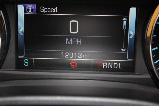2017 Chevrolet Silverado 1500 High Country Roscoe, Illinois 30
