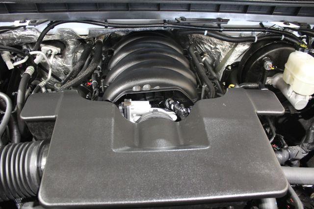 2017 Chevrolet Silverado 1500 High Country Roscoe, Illinois 31