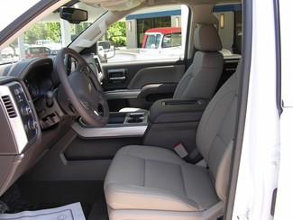 2017 Chevrolet Silverado 1500 LTZ Sheridan, Arkansas 6