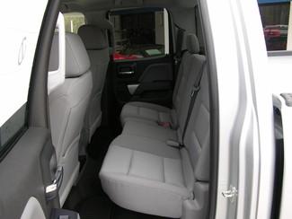 2017 Chevrolet Silverado 1500 LT Sheridan, Arkansas 7