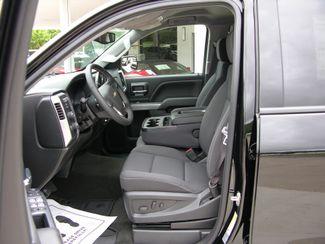 2017 Chevrolet Silverado 1500 LT Sheridan, Arkansas 6