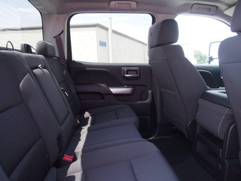 2017 Chevrolet Silverado 2500HD LT  city Arkansas  Wood Motor Company  in , Arkansas