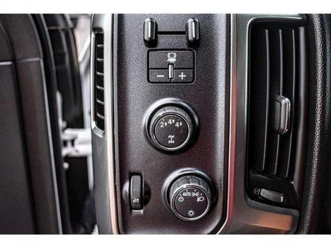 2017 Chevrolet K2500HD 4x4 LT | Lubbock, TX | Brink Fleet in Lubbock, TX
