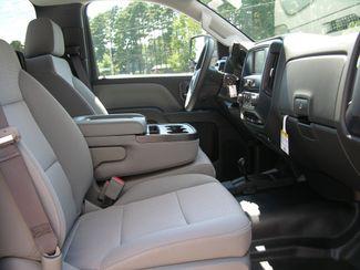 2017 Chevrolet Silverado 2500HD Work Truck Sheridan, Arkansas 6