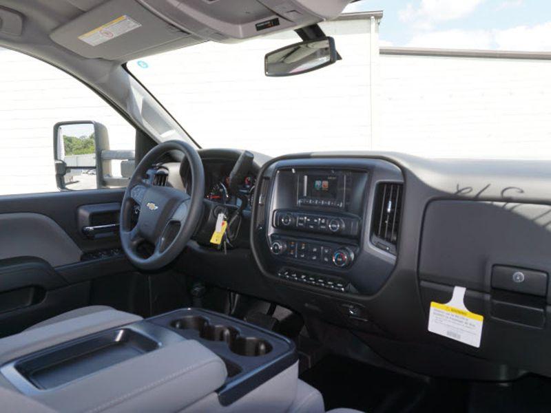 2017 Chevrolet Silverado 3500HD Work Truck  city Arkansas  Wood Motor Company  in , Arkansas