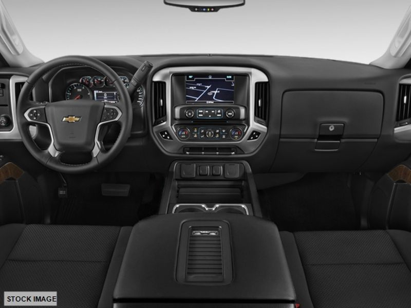 2017 Chevrolet Silverado 3500HD High Country  city Arkansas  Wood Motor Company  in , Arkansas