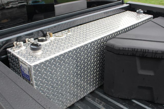 2017 Chevrolet Silverado 3500HD LTZ PLUS Crew Cab Long Bed DRW 4x4 - DURAMAX PLUS! Mooresville , NC 27