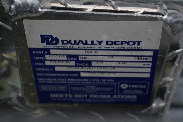 2017 Chevrolet Silverado 3500HD LTZ PLUS Crew Cab Long Bed DRW 4x4 - DURAMAX PLUS! Mooresville , NC 29
